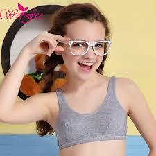 Russian teens size 114 32
