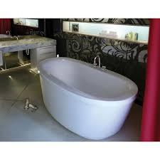 maax bath tub jazz f 6636