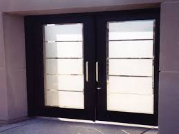 interior door texture. Frosted Glass Texture Double Front Doors Bi Fold With Modern Interior Door