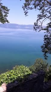「Lake Bracciano」の画像検索結果