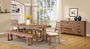 small dining room decor  small dining room ideas bench