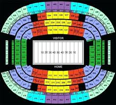Assembly Hall 3d Seating Chart Dallas Cowboys Seating Deftgrrrl Co