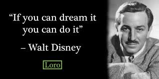 Famous Walt Disney Quotes Enchanting Walt Disney Quotes Whatever You Do