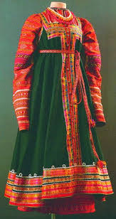 best folk costume ideas traditional clothes best 25 folk costume ideas traditional clothes traditional outfits and folk