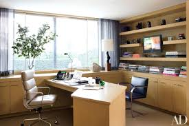 Small Picture Home Office Design Ideas ombiteccom