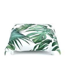 palm tree duvet cover palm duvet cover simply island palm leaves duvet cover palm tree duvet