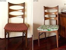 recover furniture exquisite decoration recover dining room chairs mid century modern chair queen lace recover leather