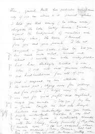 letters from sumitro vlado sumitro letter olinka ii