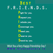 Happy Quotes And Sayings Awesome Happy Friendship Day Quotes And Sayings Inspirational Pictures Happy