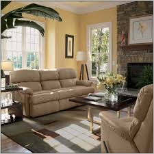 Trendy Paint Colors For Living Room Best Paint Colors For Living Room With High Ceilings Yes Yes Go