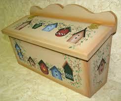 wooden mailbox designs. Wooden Mailbox Plans Designs Wood Post Design Double T