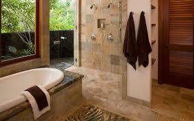 bathtub installation cost