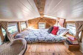 Small Picture Tiny House Interior Design 0011 With Ideas
