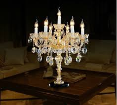 large chandelier candle aliexpress italian wedding candle holders