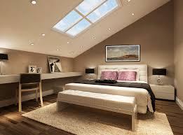 slant loft bedroom furniture design bedroom loft furniture