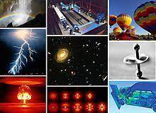 física - Wikcionario, el diccionario libre