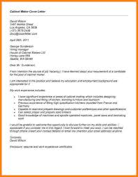 Cover Letter Maker Free Cover Letter Creator Download Resume And
