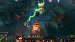 dota 2 dark moon guide and strategy how to beat the event and