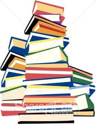 stack of books clip art black and white stack of books clip art large watermarked jpg