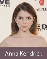 vanessa scali makeup artist used le mieux cosmetics to create anna kendrick s glowing look for the los angeles premiere of mike and dave need wedding