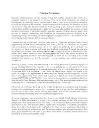 Personal Mission Statement Structure at esssays pl Fastweb