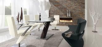 modern living room sets black. Modern Living Room Sets Black