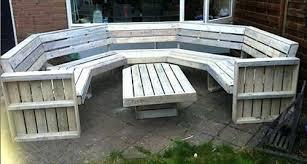 wood skid furniture. Wooden Pallet Couch Wood Skid Furniture  Ideas .