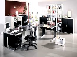 designing office space. perfect office large size of office designsmall space layout design  hungrylikekevin com ideas formidable photos throughout designing w