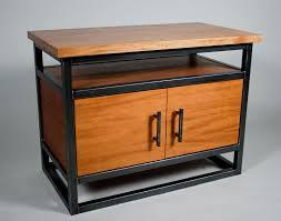 metal furniture design. beautiful combination of wood and metal furniture designed for a texas ranch home design s