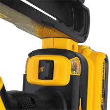 15 ga angled finish nailer kit tap to expand