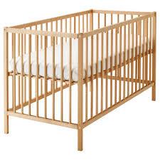 Baby Furniture Kitchener Sniglar Crib Ikea