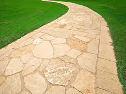 outdoor stone floor tiles. Brilliant Stone Home Environment Exciting Outdoor Stone Floor Tiles Sun Room Tile  Ideas Natural Stone To T