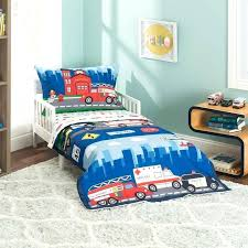 toddler boy bedding sets twin size childrens south africa
