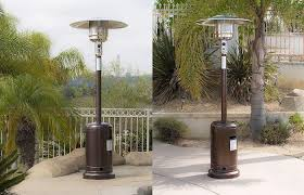 10 best outdoor propane patio heaters with pictures full review home stuff pro