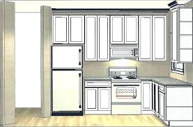 we are restor an old house curly the kitchen remodel kitchenaid 48 panel ready refrigerator