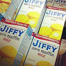 jiffy corn muffin mix. Perfect Jiffy Boxes Of Jiffy Corn Muffin Mix Intended Corn Muffin Mix X