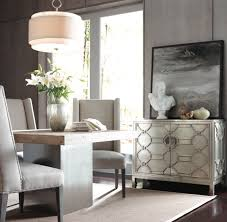 latest trends in furniture. Plain Latest Cabinet Design Trends In 2014 08 With Latest Trends In Furniture W
