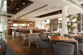 lighting in restaurants. Applications Lighting In Restaurants
