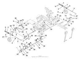 Daihatsu brakes diagram rear brake assembly diagram wiring diagrams diagram daihatsu brakes diagramhtml