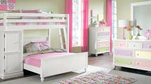 furniture astounding design hideaway beds. Impressive Value City Furniture Beds Amazing Dining Room Pertaining To Kid Modern Astounding Design Hideaway