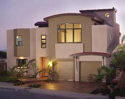 Home Decoration Idea Give Tips Exterior House Paint Ideas Paint Best Exterior House Paint Design