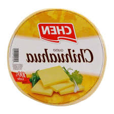 Chihuahua Cheese Walmart
