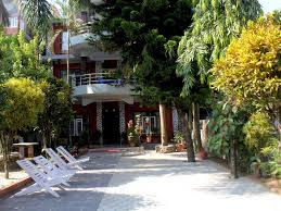 Hotel Dream Pokhara Best Price On Hotel Stay Well In Pokhara Reviews