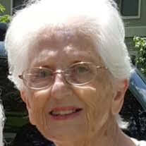 Eleanor Bentz Obituary - Norfolk, VA