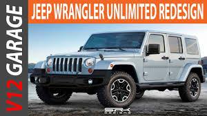 2018 jeep wrangler unlimited sport. exellent unlimited 2018 jeep wrangler unlimited sport review and release date and jeep wrangler unlimited sport