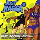 Just Ragga, Vol. 6