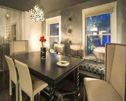 lighting solutions for dark rooms. Lighting Solutions For Dark Rooms The Best Brighten Ideas On Room H
