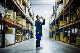 Image result for warehouse worker