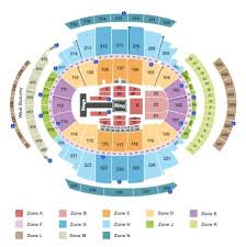 Seating Chart Msg Phish Madison Square Garden Tickets And Madison Square Garden