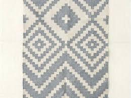 black and white kilim rug by tablet desktop original size back to nate berkus